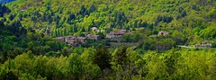 P1370182 (Denis-07) Tags: village ardéche 07 rhonesalpesauvergne saintetiennedeboulogne rhônealpes france