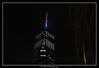 2018.06.23 Freedom Tower rainbow 8 (garyroustan) Tags: ny nyc newyore freedom tower gay pride lgbt month gaypride night usa