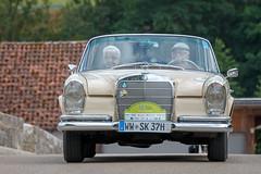 20180623_1619_Langenburg_Historic_70D_IMG_3605_hd