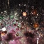 Nebula thumbnail