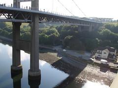 DSC03903 (ianr81) Tags: royalalbertbridge walk saltash plymouth