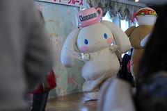53AL5514 (OHTAKE Tomohiro) Tags: sanrio外部イベント minato tokyo japan jpn