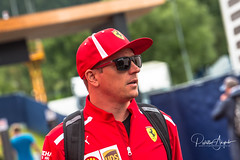 "F1 GP Austria 2018 • <a style=""font-size:0.8em;"" href=""http://www.flickr.com/photos/144994865@N06/43077399922/"" target=""_blank"">View on Flickr</a>"