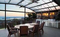 21 Cormorant Place, Berkeley NSW