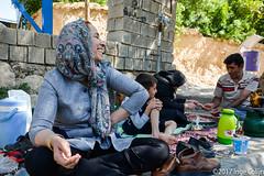 20180330-_DSC0150.jpg (drs.sarajevo) Tags: sarvestan ruraliran iran nomads farsprovince chamsatribe