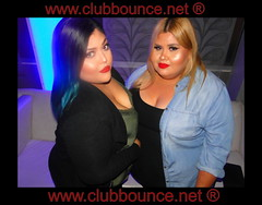 June 2018 BBW CLUB BOUNCE PARTY PICS! (CLUB BOUNCE) Tags: clubbounce bbwclubbounce curves curvy cleavage california clubbouncepartypics plussize plussizepics plussizefashion plussizemodel plussizepictures bbw bbwnightclub bounce
