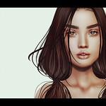Ataraxia thumbnail
