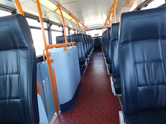 Stagecoach Worksop 15652 FX10AFN On 42 Interior (alex.sleight) Tags: