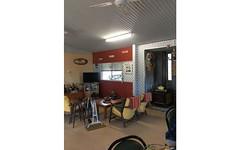 1/21 St Ann Street, Merrylands NSW