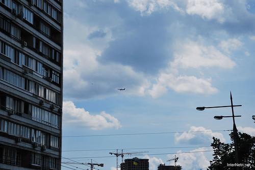 Велика Василівська вулиця, Київ  InterNetri Ukraine 140