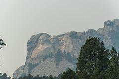 Mount Rushmore (sgplewka) Tags: mountrushmore urlaub usa 2017 keystone southdakota us
