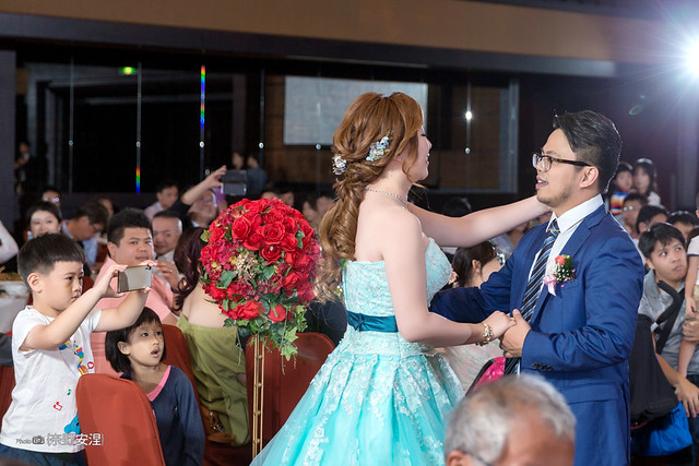 高雄婚攝 國賓飯店戶外婚禮111