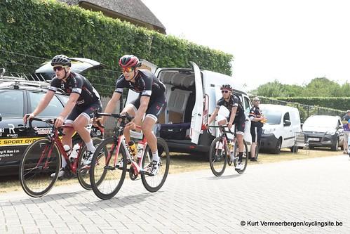 GP Rik Van Looy (325)