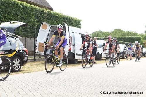 GP Rik Van Looy (320)