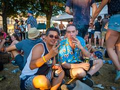 R0026612 (Rod Gonzalez Plymouth) Tags: bristol stpaulscarnival streetphotography party carnival samba stpauls2018