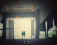 Synchronicity (Mister Blur) Tags: blur kids synchronicity hotel cancun rivieramaya blurry lights window snapseed nikon d7100 35mm f18 rubén rodrigo fotografía thepolice