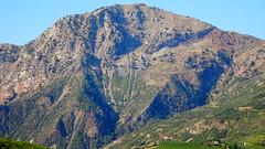 DSC00192 (omirou56) Tags: 169ratio mountain sky sonydschx60v greece kounina peloponnisos peloponisos peloponnese nature natur natura