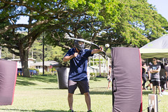NPCL2018-14 (archeryhawaii) Tags: archerytag archery archeryhawaii asce engineers civil civilengineer