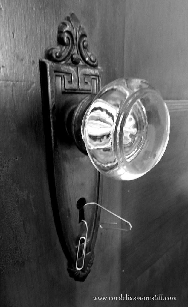 The World's Best Photos of lockpick - Flickr Hive Mind