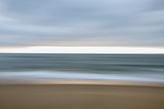 Elements II (cbonney) Tags: virginia beach surf series atlantic ocean morning sunrise