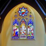 Saint Andrew's Complex 29  - Church Interior thumbnail