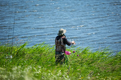5D_28501 (Andrew.Kena) Tags: fishing competitions omsk