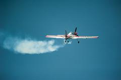 fly (ro6226) Tags: nikond700 nikon arona airshow airplane lake aeroplano elicottero aeronaticamilitareitaliana freccetricolori pony pony10 sar