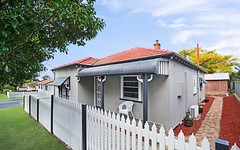 77 Collinson Street, Tenambit NSW