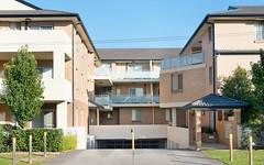 22/13 Regentville Road, Jamisontown NSW