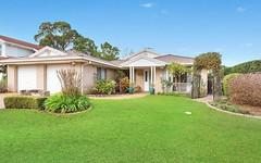 11 Saunders Place, Menai NSW