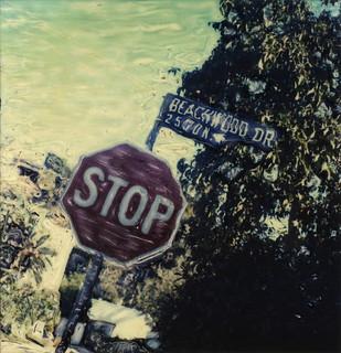 Beachwood Stop