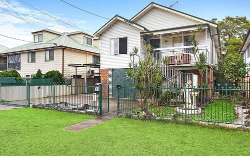 39 Orchard Rd, Fairfield NSW 2165