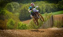 P1760760 (Denis-07) Tags: moto mx 26 saintbarthelemydevals 2017 france motocross lesplanards rhônealpes