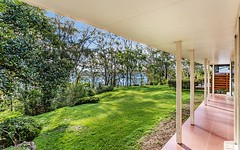 67 Kent Gardens, Soldiers Point NSW