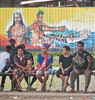 DSC_0168 (yakovina) Tags: papuanewguinea alotau silversiaexpeditions