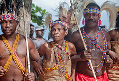 DSC_0101 (yakovina) Tags: silverseaexpeditions indonesia papua new guinea island tambrauw