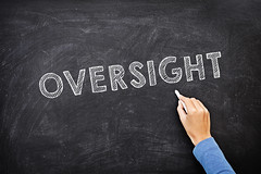 oversight (mikecohen1872) Tags: oversight calculator logo