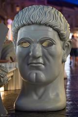 Caesar (dansshots) Tags: dansshots nikon nikond750 travel picoftheday pictureoftheday caesar 70200mm