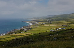Fanore (Michael C. Hall) Tags: fanore clare ireland