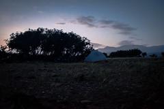 1804192136_Maroc_186 (Nuthead Dispatches) Tags: trip journey bike bicycle maroc atlas bikepacking africa desert marocco adventure