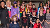 20171021 - DC Trans Ladies Halloween Soiree - the meetup - group photo - us - highres_465537433c (crop) (Clio CJS) Tags: 20171021 201710 2017 meetup meetupdctransladie meetupdctransladies meetupdctransladieshalloween meetupdctransladieshalloween20171021 meetuphalloween meetuphalloween20171021 meetuphalloweensoiree meetuphalloweensoiree20171021 meetup20171021 meetupdctransladiessoiree meetupdctransladiessoiree20171021 meetupdctransladies20171021 dctransladies dctransladieshalloween dctransladieshalloweensoiree20171021 dctransladieshalloween20171021 dctransladiessoiree dctransladiessoiree20171021 dctransladies20171021 dctransladiesmeetup dctransladiesmeetupsoiree20171021 dctransladiesmeetup20171021 halloweensoiree soiree halloweensoiree20171021 halloween20171021 virginia fairfax hotel marriott sexyrobincostume costume sexyrobin entertainment comic comics comicbook comicbooks batman character characterrobin robin midnightangelcostume midnightangel angelcostume angel blackangel batgirlcostume batgirl characterbatgirl standing erika maxine christinenapoli ericafreemont grouppicture clio carolyn smiling smile