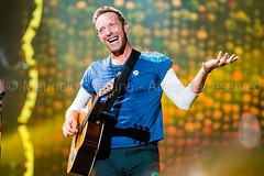 Coldplay (mauriciosantana.com.br) Tags: saopaulo brazil bra