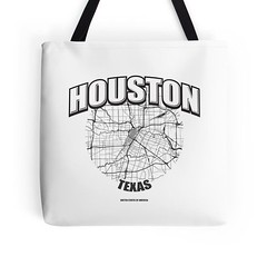 Houston, Texas, logo artwork on tote bag (Hebstreits) Tags: america american apparel art badge banner bigletters business city colorful design famous fashion flat football graphic hou houston icon illustration label landmark landscape lettering logo made map modern poster print retro shirt sign stamp states symbol tshirt tee texas text travel typography united usa wear
