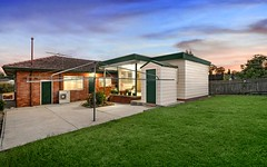 452 Great Western Highway, Pendle Hill NSW