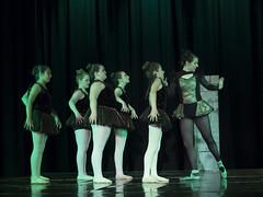 DJT_6060 (David J. Thomas) Tags: northarkansasdancetheatre nadt dance ballet jazz tap hiphop recital gala routines girls women southsidehighschool southside batesville arkansas costumes wizardofoz