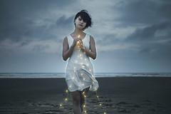 Nowhere (TAKAGI.yukimasa1) Tags: portrait woman people cute girl beauty female fineart canon eos 5dsr japanese asiangirl asian cool dark fineartphotography portraitphotography portraiture conceptualphotography