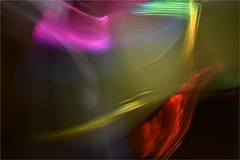 Shy Smiles Drifting By (Michael Patnode) Tags: mikepatnode ajpatnode patnode light fun colorful art abstract photoart motion motionart photoshop nikond300s contemporaryart contemporary abstractexpressionism significantart americanabstract creativeart photoshopart incredibleart incredible amazing photographicart photographicabstractexpressionist fineartphotography visual dynamic gesturalabstraction notableaction action kineticart kinetic photography happy wild beautiful artwork unique healthcare fresh joyful photo texture organic geometric angular expressionism positive love hope joy cool marvelous peaceful painterly digitalpainting camerapainting cameramotionpainting motionpainting psychedelic phenomenal fabulous powerful refreshing colossal peacefulness sincerity moving therapeutic empowering