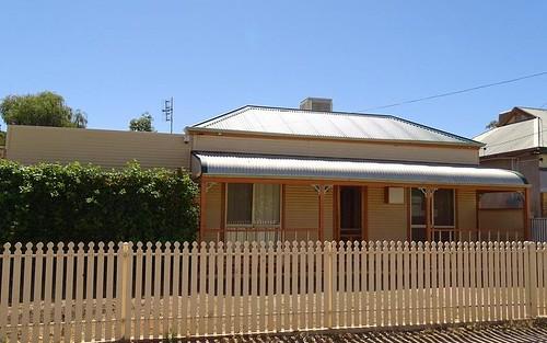 144 Wills Lane, Broken Hill NSW