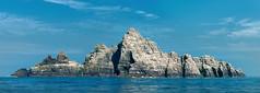 _DSC0947 (Yaroshevsky) Tags: landscape d5000 35mm 18 skellig ireland ocean