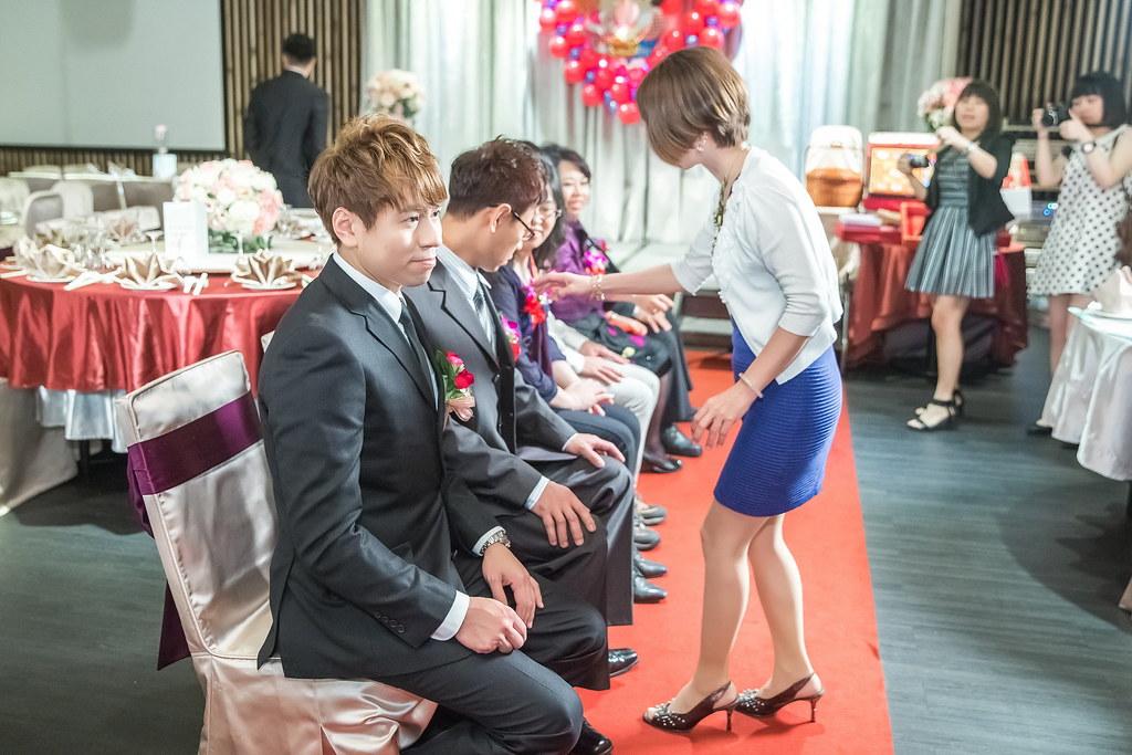0037婚禮紀錄-婚攝-蘆洲幸福莊園婚宴會館-結婚-迎娶